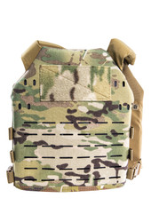 (NEW) HSGI CORE Plate Carrier