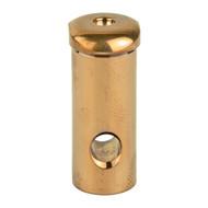 LANTAC CP-R360-H Cam Pin (308/7.62)