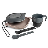 UCO 6-Piece Mess Kit (Venture)