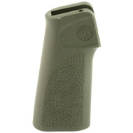 HOGUE AR 15° Vertical Polymer Grip (OD)