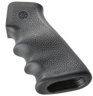 HOGUE AR-15/M16 Overmold Grip (Black)