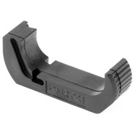 TANGODOWN VICKERS TACTICAL EXTENDED GLOCK MAG RELEASE (GEN 4 & 5)