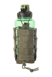 HSGI Soft TACO Water Bottle Pouch (MOLLE)