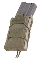 HSGI Rifle Mag TACO (MOLLE)
