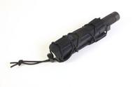 HSGI Extended Pistol Taco Belt Mount