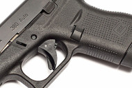 TangoDown Vickers Tactical GLOCK 42 Mag  Release