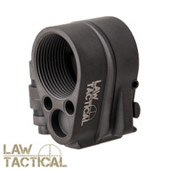 Law Tactical Folding Stock Adapter (Gen 3)