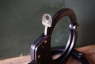 Perseverance Survival Basic Handcuff Shims