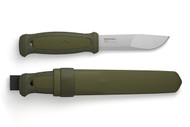 Morakniv Kansbol (Basic Sheath)