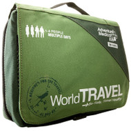 Adventure Medical Kits World Travel Medical Kit
