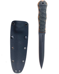 Winkler Knives WK Tactical Dagger (Wasp Handles)