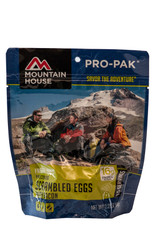 Mountain House Scrambled eggs with Bacon (Pro-Pak)