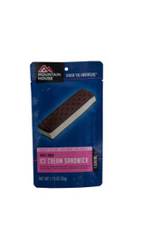 Mountain House Ice Cream Sandwich Pouch