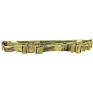 Blue Force Gear Vickers Tactical Padded 2-Point Sling