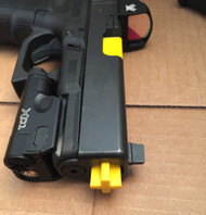 BLADE-TECH Training Barrel (Glock 19/23)