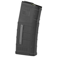MAGPUL PMAG 25 LR/SR GEN M3 Window (7.62)