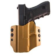 HSGI OWB Glock Holster (17/22/31)