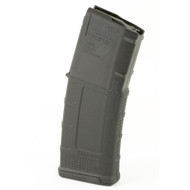 MAGPUL PMAG M3 300BLK (300AAC/Blackout)