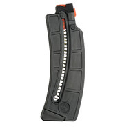 Smith & Wesson MP-15/22 Magazine (22LR, 25rd.)