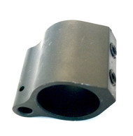 Sionics Low Profile Gas Block (.750)