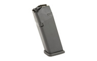 GLOCK 20 Magazine (10mm, 15rd)
