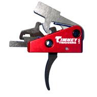 Timney Targa 2-Stage Short AR Trigger (662S)