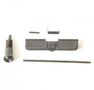 SIONICS Mil-Spec Complete AR Upper Receiver Parts Kit