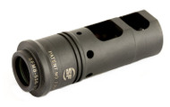 SUREFIRE SOCOM MB 5.56MM Muzzle Brake