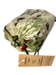 Etowah Outfitters 10x12 Multicam Tarp Shelter