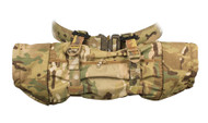 FirstSpear Tactical Hand-Warmer