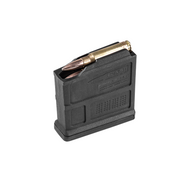 MAGPUL PMAG 5 7.62 AC AICS Short Action Magazine