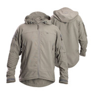 FirstSpear Wind Cheater Jacket