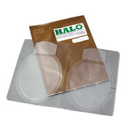 HALO Chest Seal (2-pack)