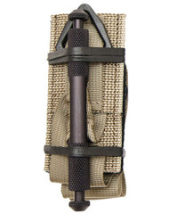 SOF-T WIDE TACTICAL TOURNIQUET GEN 2 (TAN)