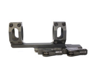 "ADM Recon Scope Mount (1"")"