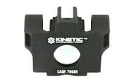 KDG SCAR Front Ambi QD Sling Attachment Point