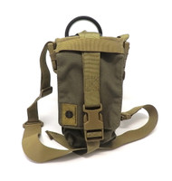 CLS Scout Water Bottle Carrier MI-TAC Exclusive Ranger Green/Coyote