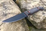 Wenger Blades Greyside Knife