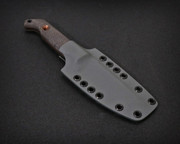 Included Kydex Sheath