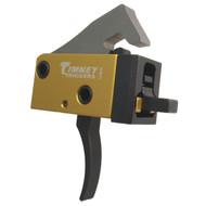 Timney Sig MPX Trigger