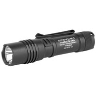 Streamlight PROTAC 1L-1AA Dual Fuel Light