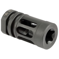 BCM GUNFIGHTER Compensator MOD 0 - 5.56