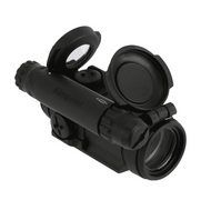 Aimpoint CompM5 (No Mount)