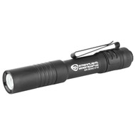 STREAMLIGHT MICROSTREAM USB (Black)