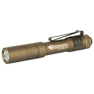 STREAMLIGHT MICROSTREAM USB (Coyote)