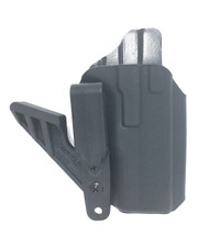 Comp-Tac eV2 AIWB Appendix Inside the Waistband Holster For GLOCK
