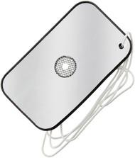 "USGI Large Signal Mirror (3"" X 5"")"