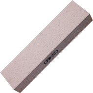 BYXCO American Mutt Bench Stone