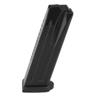 HK P30/VP9 15 Round 9mm Magazine