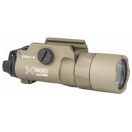 SUREFIRE X300U-B Weapon Light  (TAN)